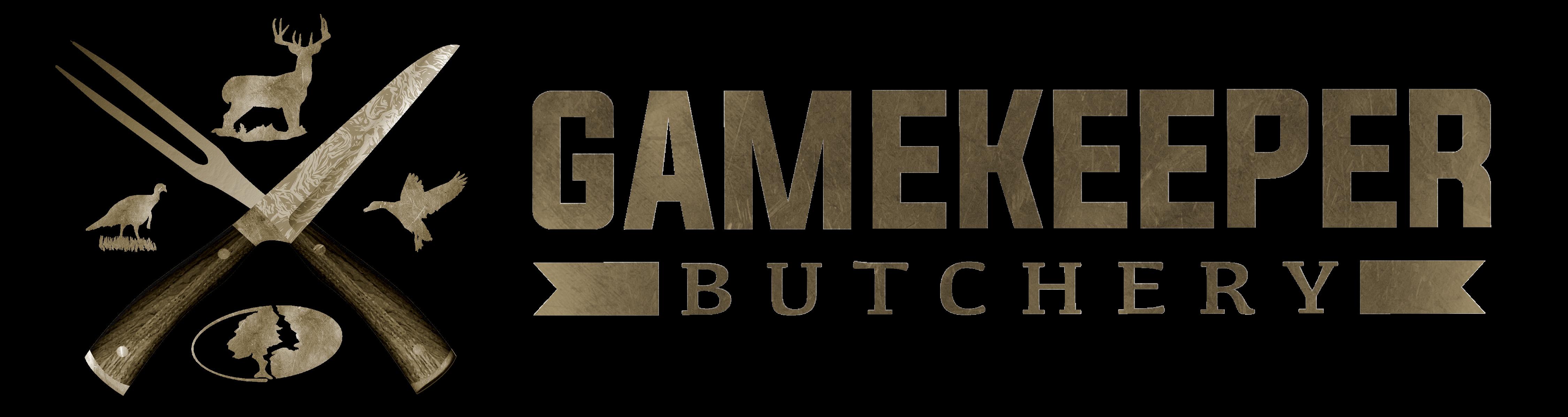 Gamekeeper Butchery Blog